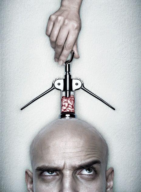brainscrew.jpg (45 KB)