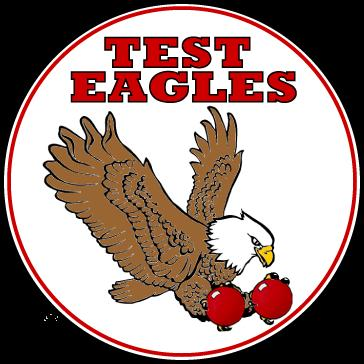 Test-Eagles-logo.JPG (29 KB)