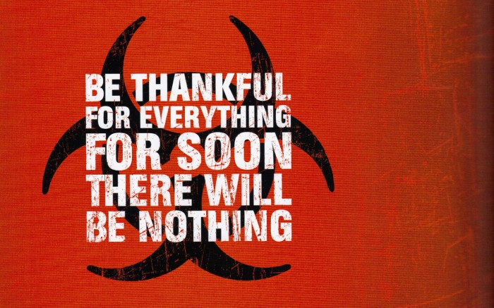 be-thankful-for-everything.jpg (890 KB)