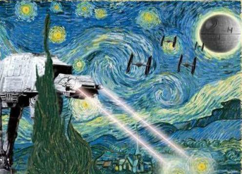 Monet.jpg (76 KB)