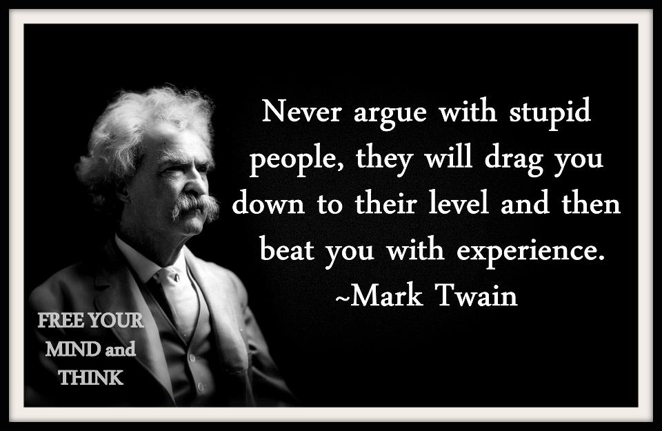 Mark-Twain-on-Stupid-People.jpg