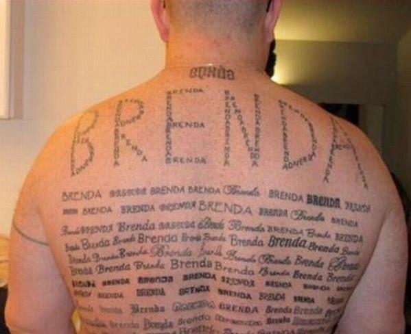 Brenda.jpg (58 KB)