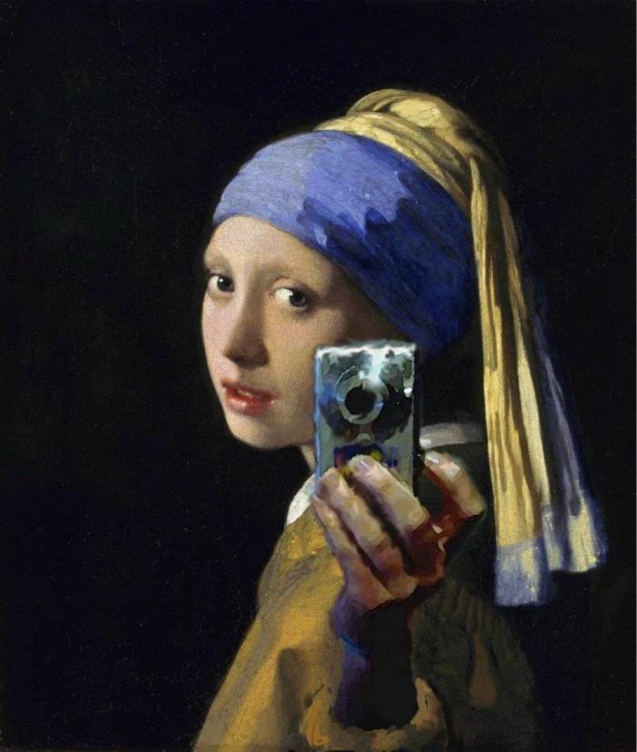 vermeer.jpg (92 KB)