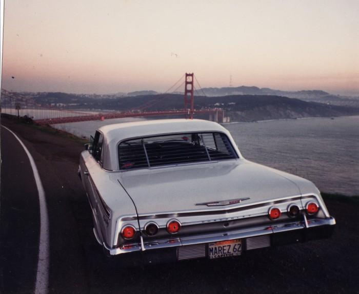 car.jpg (369 KB)