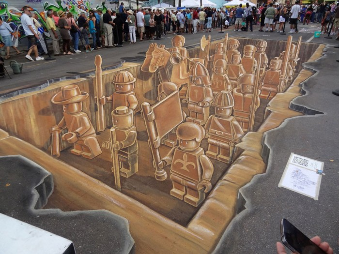 3d-street-art-sarasota.jpg (182 KB)