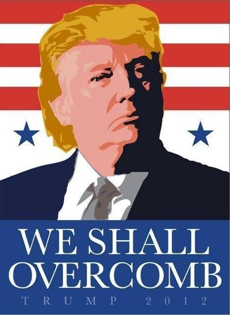Trump-2012.jpg (34 KB)