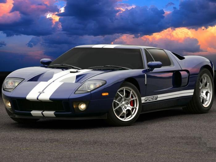 01-Ford-GT-HD.jpg (138 KB)