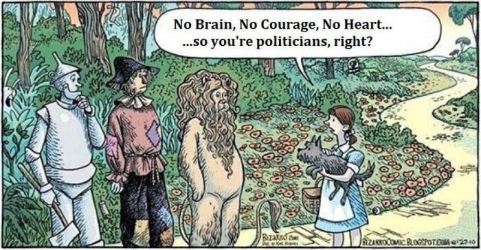 Politicians.jpg (129 KB)