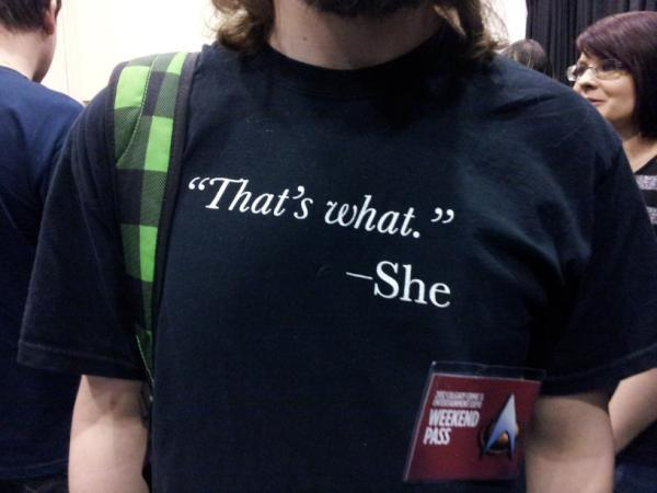 Thats-what-she-said.jpg (27 KB)