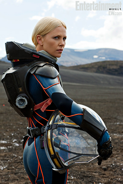 EW-Charlize-in-Prometheus.jpg