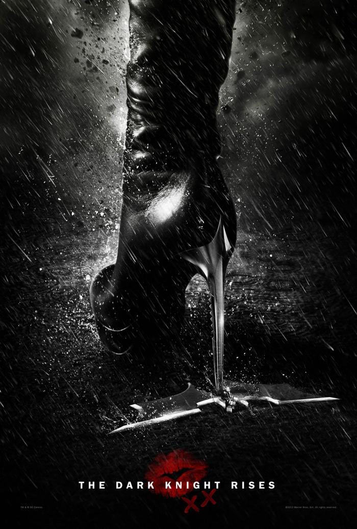 poster-catwoman-tdkr.jpg (818 KB)