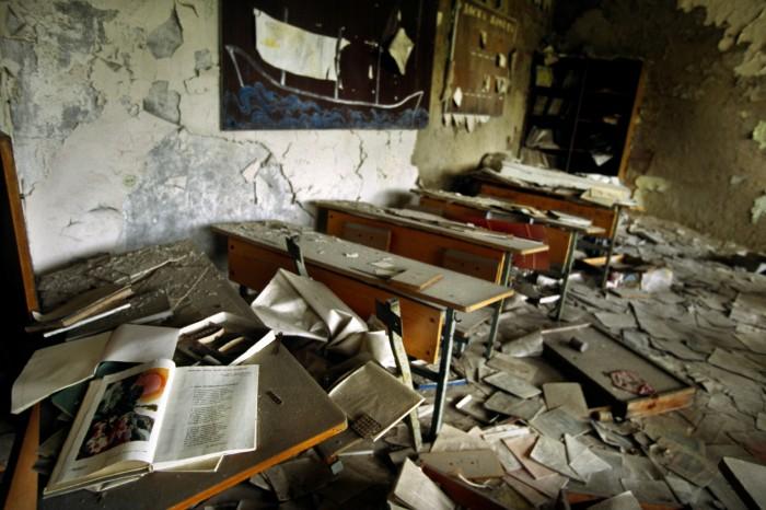 zone_0047_pripyat.jpg (707 KB)