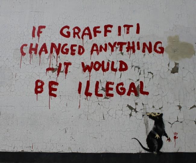 Banksy-Graffiti.jpg (87 KB)