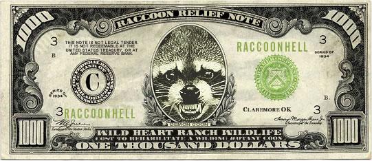 raccoonreliefnote.jpg (56 KB)