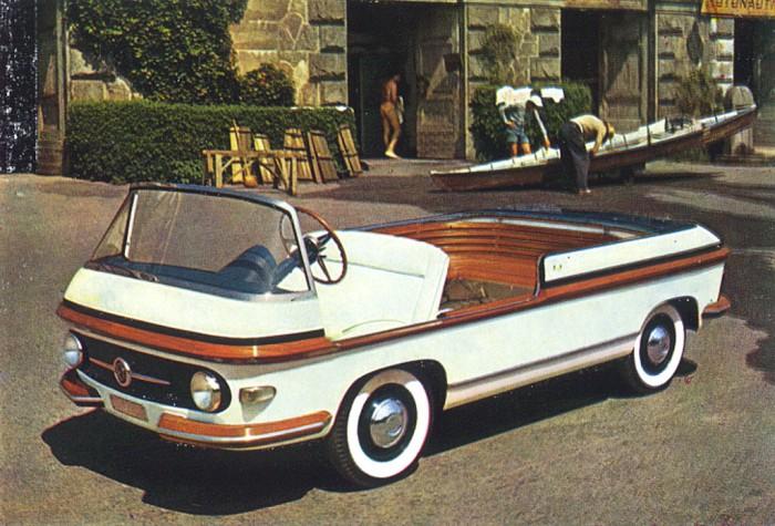 1956-pininfarina-fiat-multipla-marine-01.jpg (413 KB)