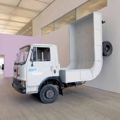 truck.jpg (27 KB)