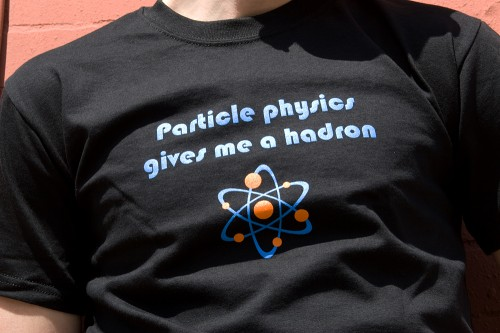 0965a81faf68 xl 500x333 Particle Physics Science! Humor