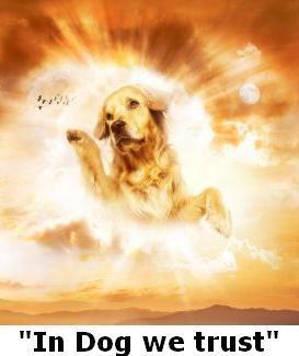 dog-god.preview00.jpg (14 KB)