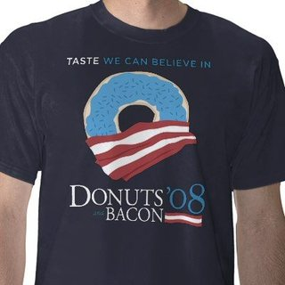 donuts-and-bacon-taste-we-can-believe-in-full.jpg (16 KB)