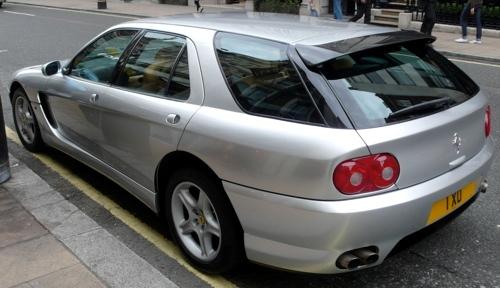 ferrari-456-venice-station-wagon-2.jpg (79 KB)