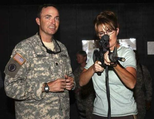 Palin.jpg (42 KB)