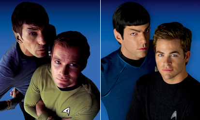 startrek Star Trek star trek Movies