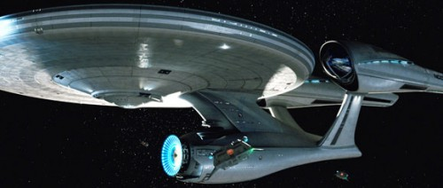 enterprise 500x212 Abrams Enterprise star trek Movies