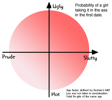 AProbability.png (23 KB)