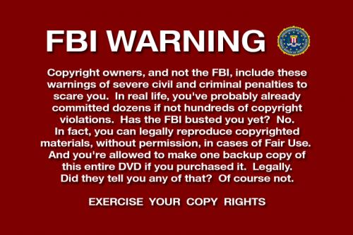 FBI-Warning.png (36 KB)