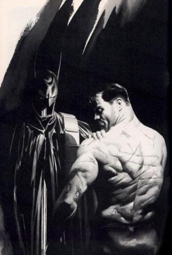 Batman-Scars-1.jpg (106 KB)