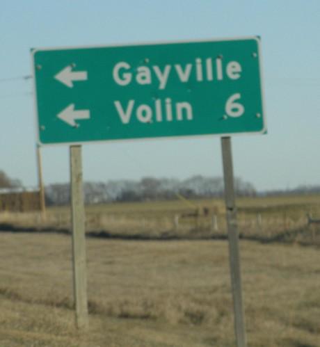 gayville.jpg (76 KB)
