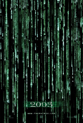 matrix_reloaded.jpg (103 KB)