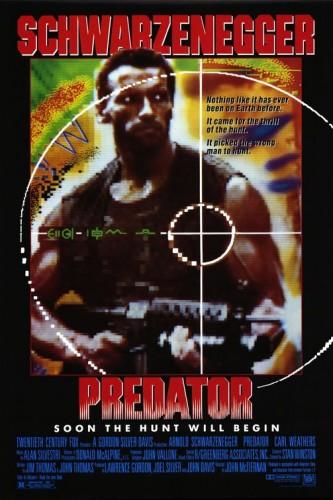 predator.jpg (81 KB)