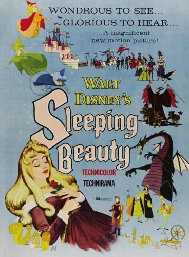 sleeping_beauty.jpg (97 KB)