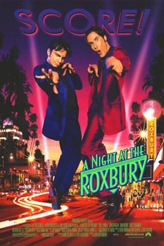 a_night_at_the_roxbury.jpg (67 KB)
