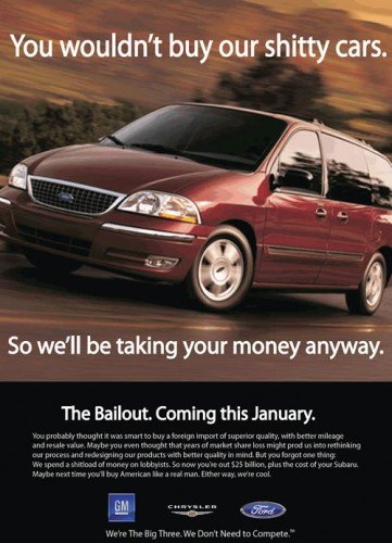 Bailout.jpg (76 KB)