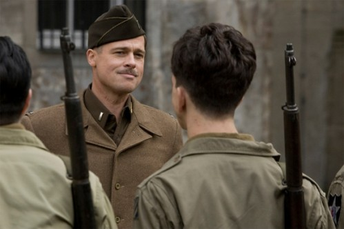 Inglourious-Basterds-Dec11-FL-01.jpg (93 KB)
