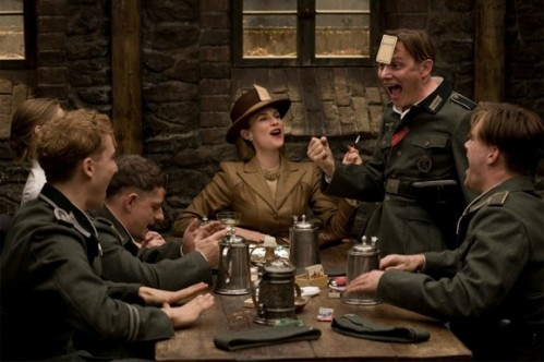 Inglourious-Basterds-Dec11-FL-02.jpg (119 KB)