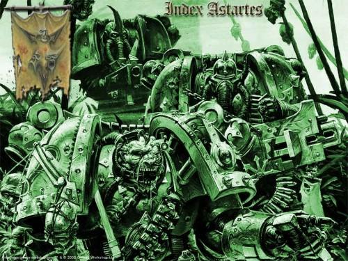 warhammer-40k-death-guard.jpg (125 KB)