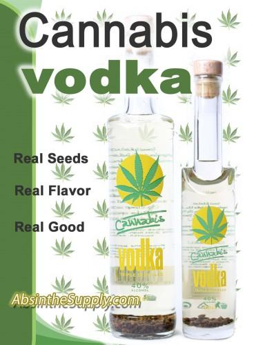 cannabis_vodka_good.jpg (222 KB)
