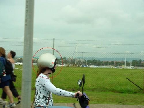womanmotorcycle6.jpg (37 KB)