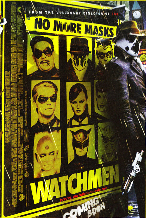 watchmen-nomoremasks-poster-full.jpg