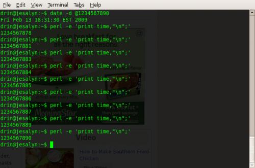 screenshot-unix_epoch_2009-02-13_1631.png (115 KB)
