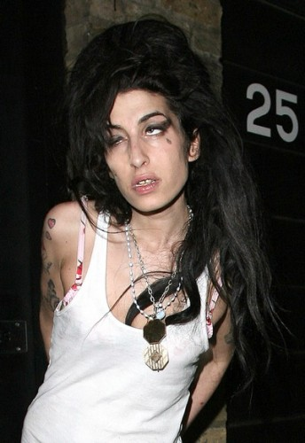amy_winehouse.jpg (115 KB)