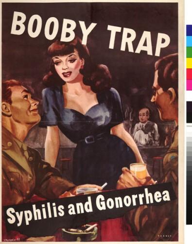 sexuality-social-hygiene-1940-vd-as-a-woman-51.jpg (80 KB)