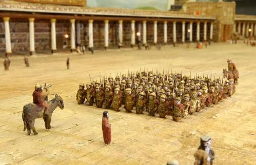 soldiers_1355292i.jpg (52 KB)