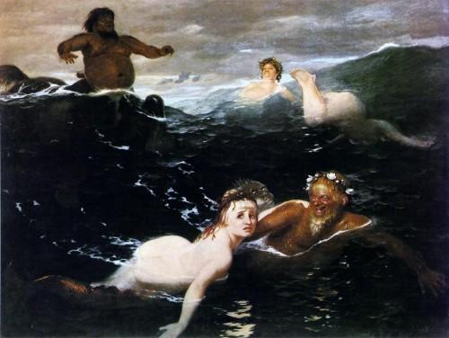 Bocklin_mermaidsatplay75.JPG (96 KB)