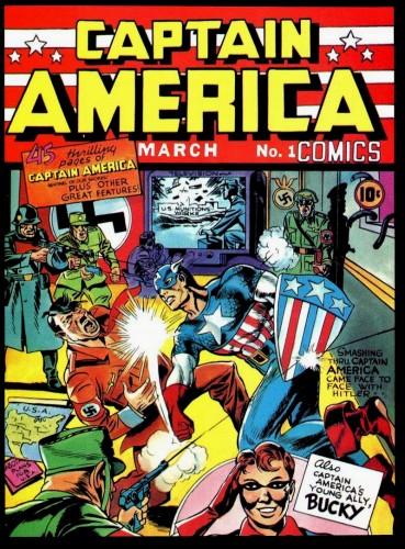 CaptainAmerica001_00.JPG (453 KB)