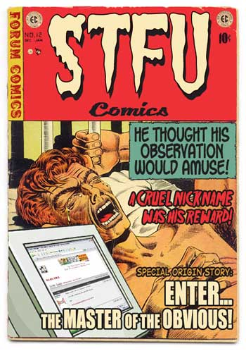 STFUcomics.jpg (40 KB)