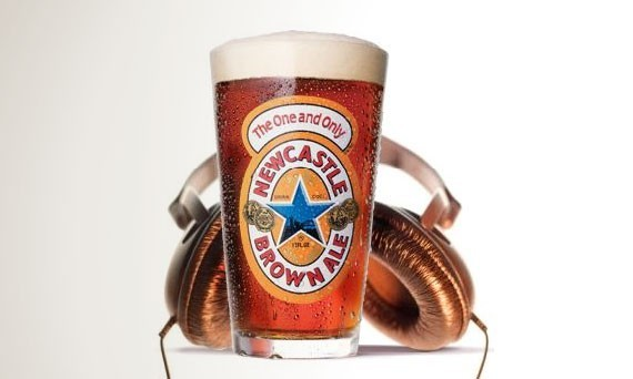 newcastle-brown-ale-1.jpg